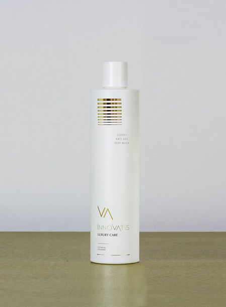 Luxury-Anti-Age-Mask-500ml-530x720.jpg