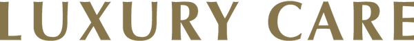 logo-luxury-care-oro.png