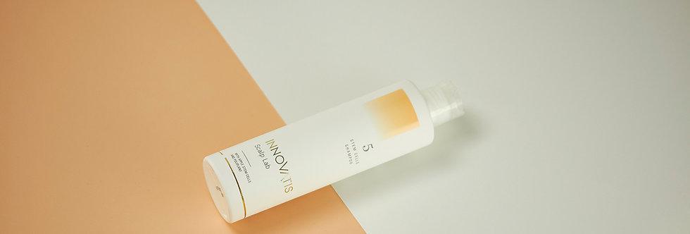Nº 5 Stem Cells Shampoo 250ml