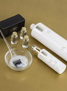 Luxury-Caviar-Therapy-2-530x720 (1).jpg