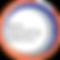 novo_counselling_collective_logo_150-1.p
