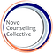 novo_counselling_collective_logo_150-1.p