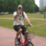 Tim Bike.JPG