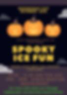 skate-halloween-2018.png