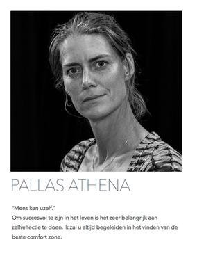 Pallas Athena.png