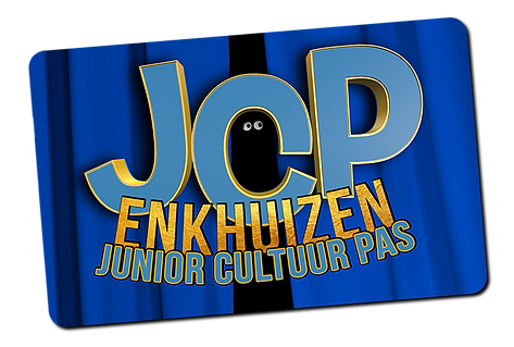 JCPE.png
