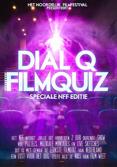 DIALQFILMQUIZ_NFF
