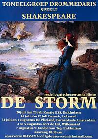 De Storm.png
