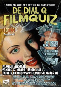 Ed6-Alkmaar