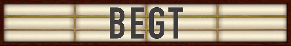 BEGT.png
