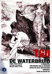 De Waterbruid.png