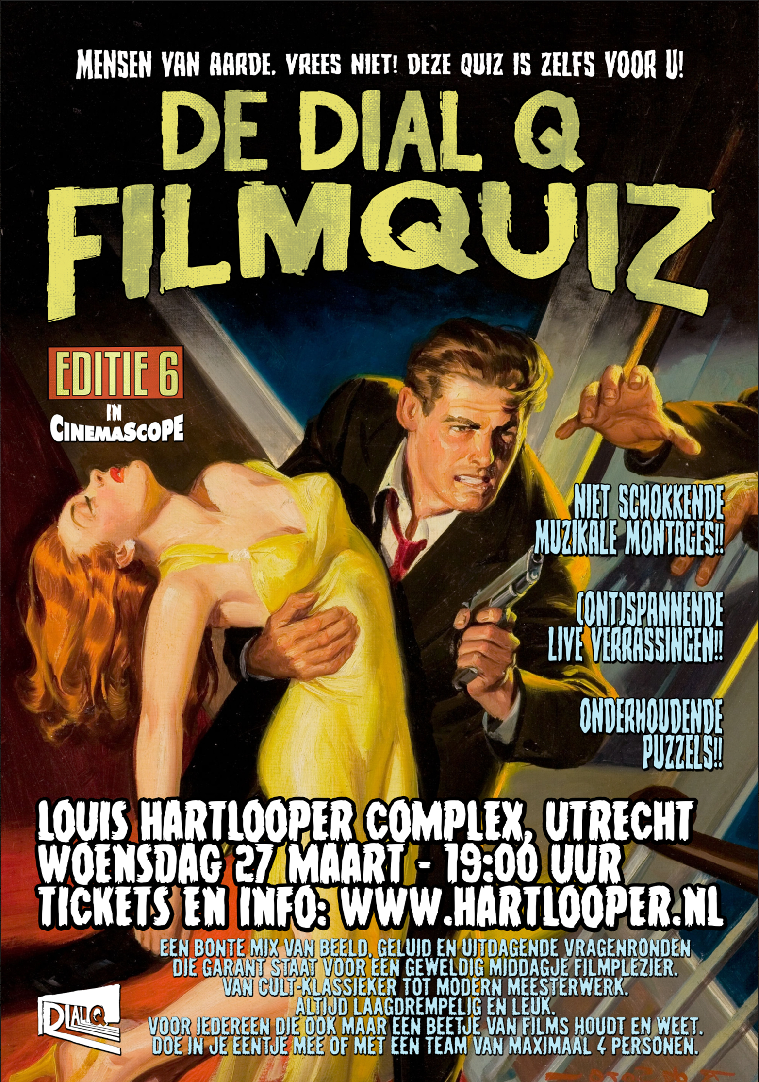 Ed6-Utrecht