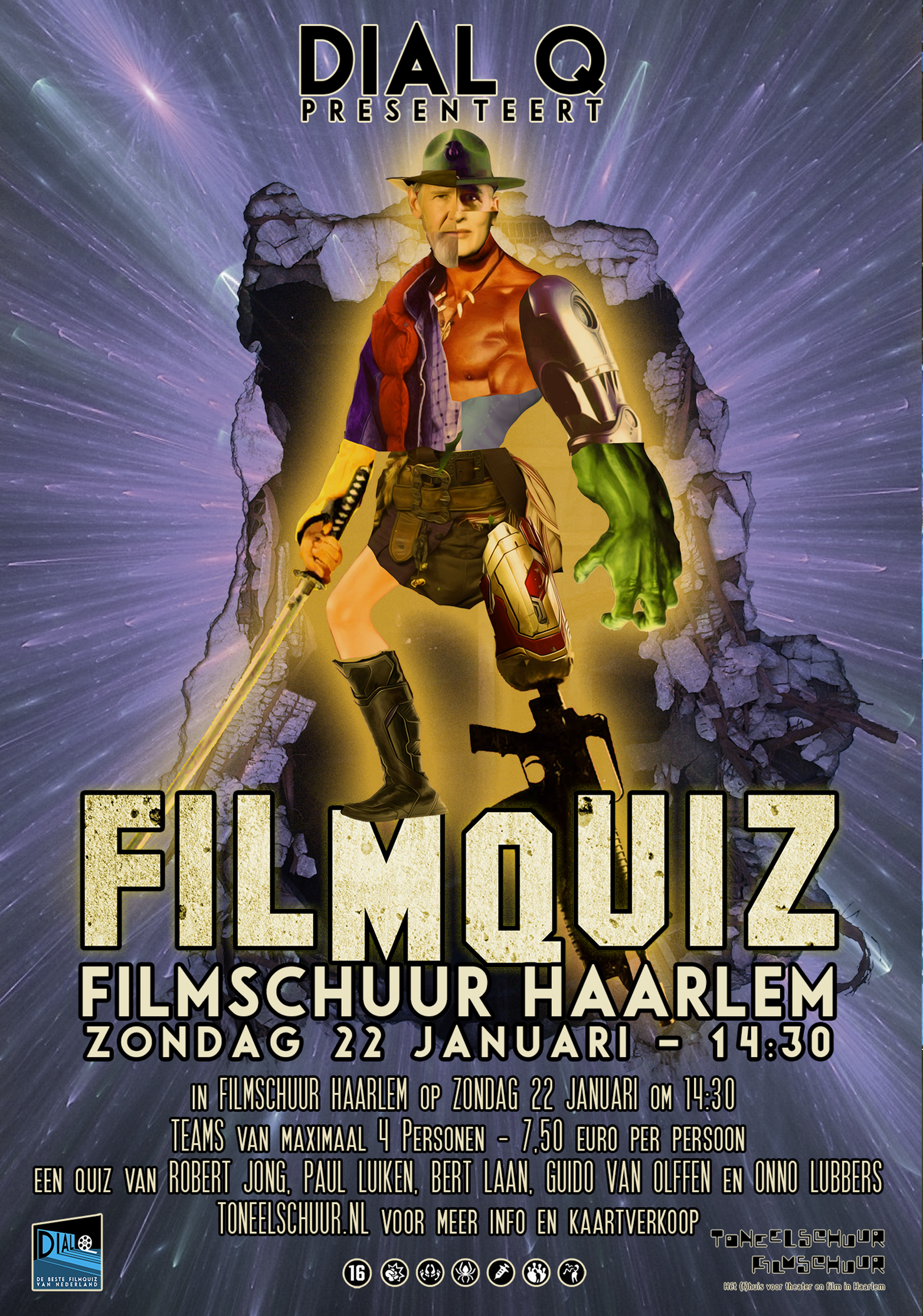Ed4-Haarlem