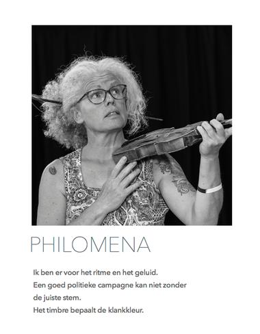 Philomena.png