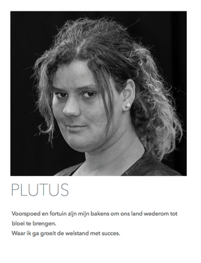Plutus.png