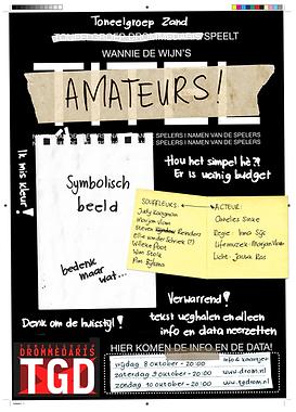 Poster voor web klein.png