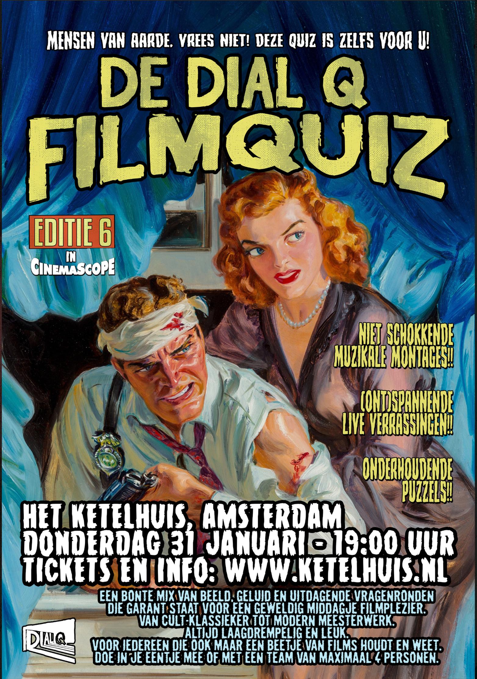 Ed6-Amsterdam