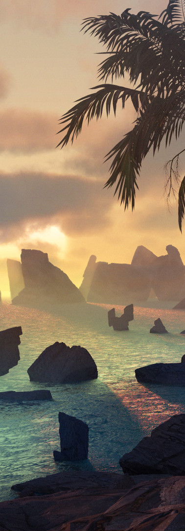 sunset_concept.jpg