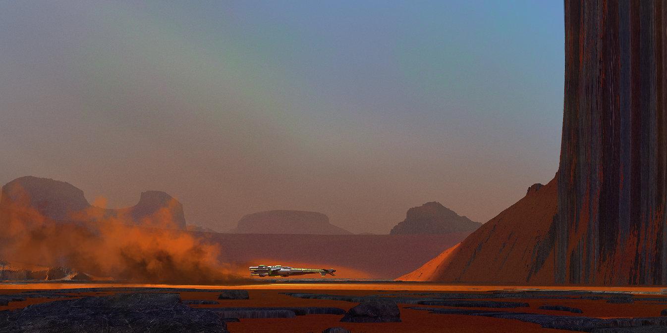 fast_concept_desert_final.jpg