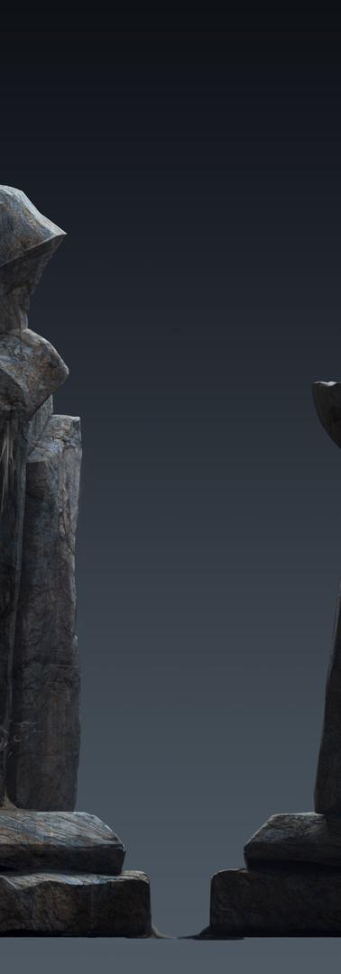 statue_design.jpg