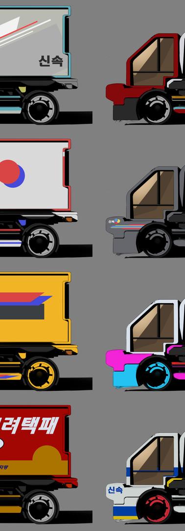 trucks_side_all.jpg