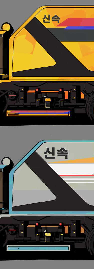 Sohyang_truck_side_view_final_all.jpg