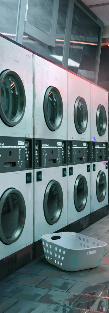 laundromat_final.jpg