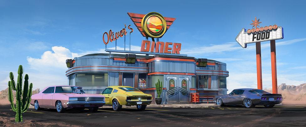 oliver_diner_final.jpg