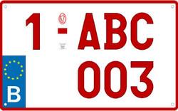 EU-nummerplaat-vierkant.jpg