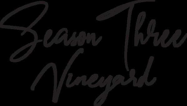 Season Three Vineyard Font Logo.png