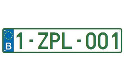 Z-plaat-norrmaal.jpg