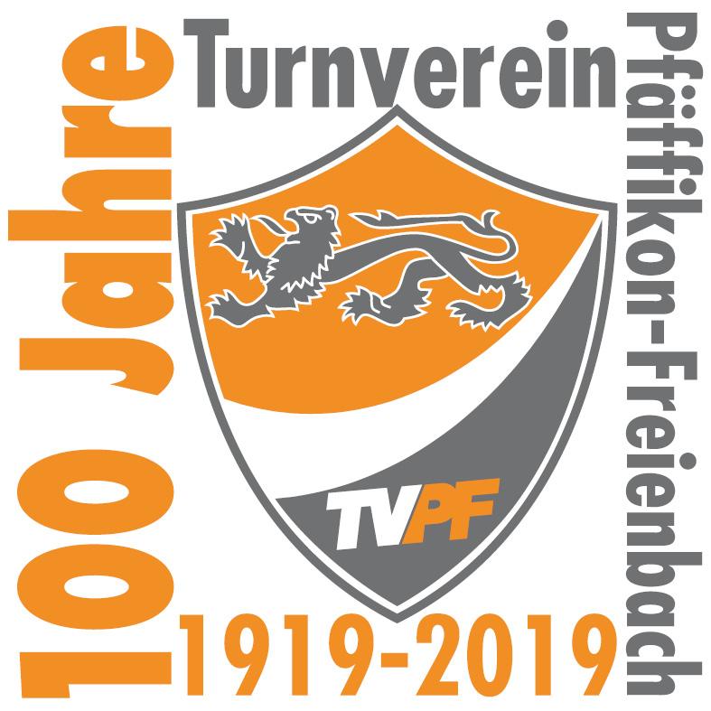 Logo_100 Jahre TVPF klein