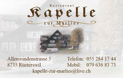 VK Kapelle 10ntz web.jpg