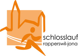 Logo Schlosslauf