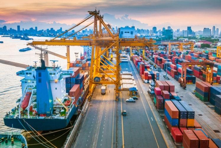 Import - Export.jpg