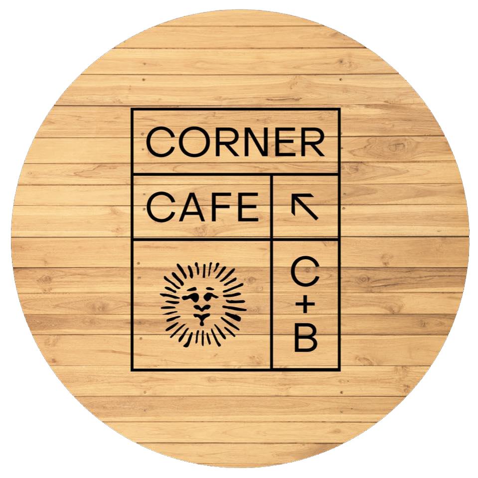 C+B Corner Cafe