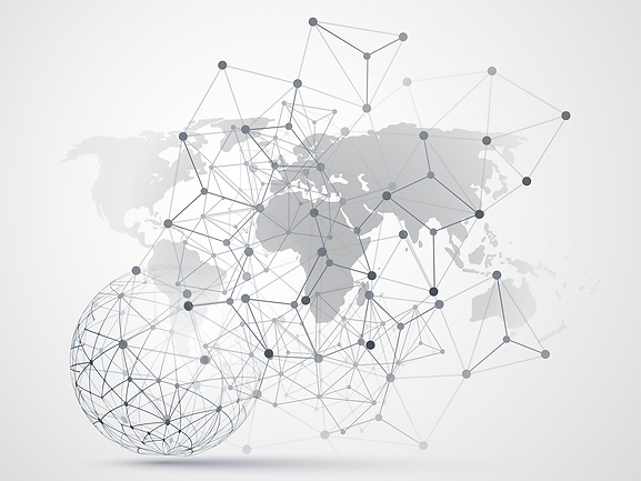 Global-Connections-Image.png