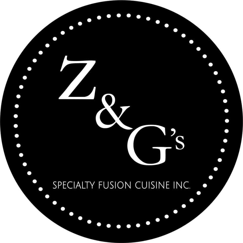Z&G Specialty Cuisine Inc.