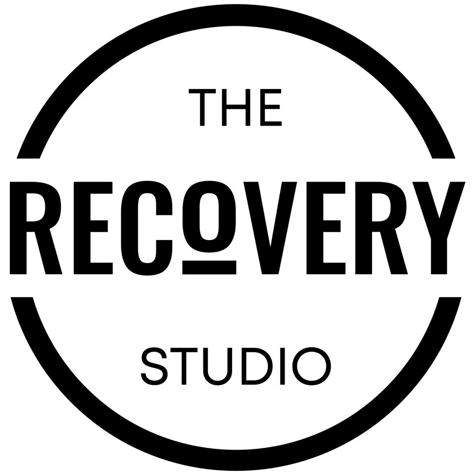 Recovery Studio