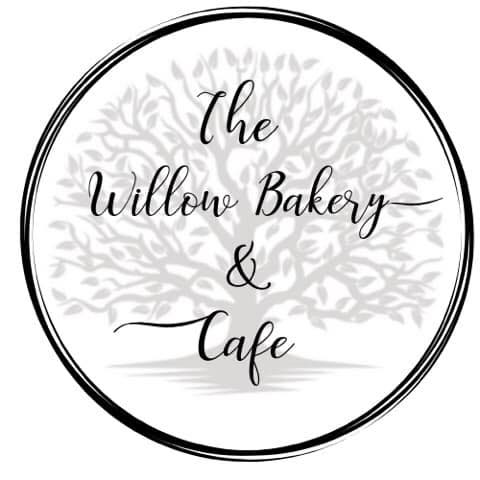 Willow Bakery & Cafe
