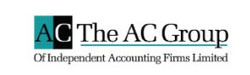 ACGC group