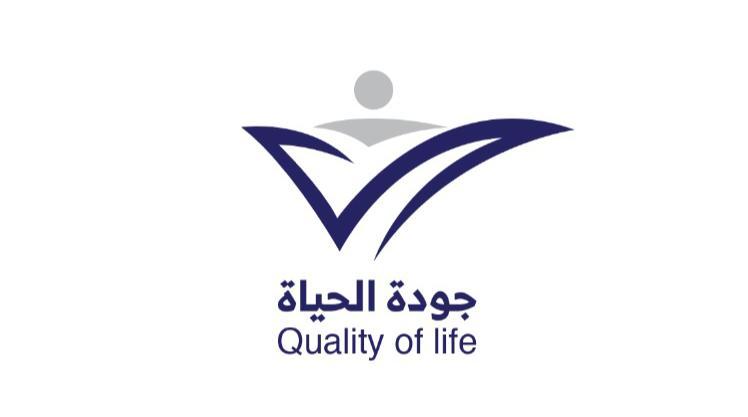 Quality of Llife
