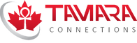 Tamara-Connections-Logo_Clear_edited.png