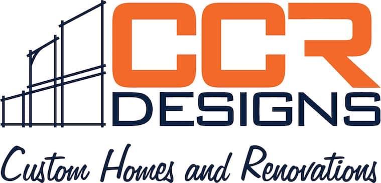 CCR Designs