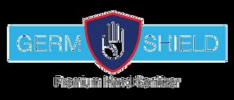 Logo png version  (1).png