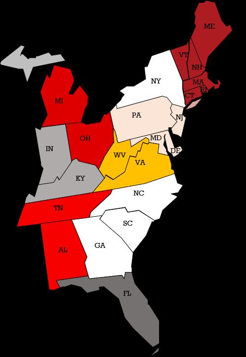 EAST USA.png