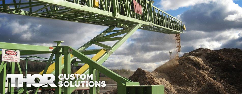 custom-solutions.jpg