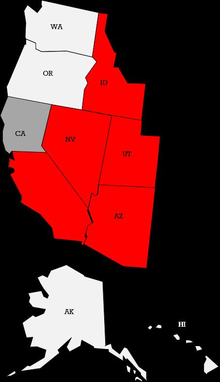W USA.png