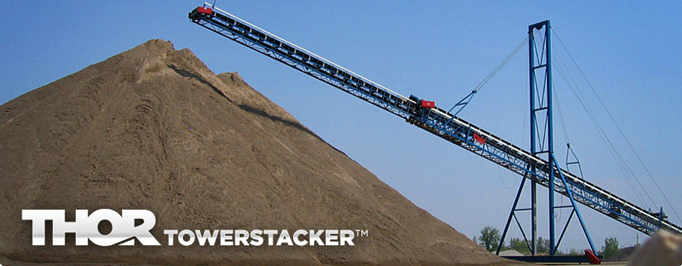 towerstacker.jpg