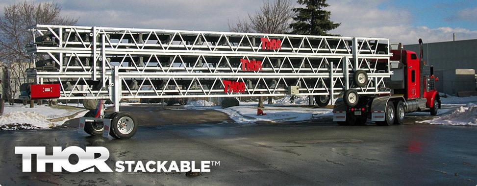 stackable.jpg